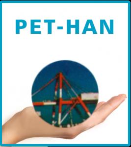 Pet-Han